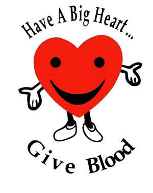 Posted in Blood Drive , Donate , Donate Blood | Leave a reply